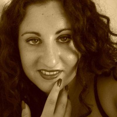 Alessandra Uriselli