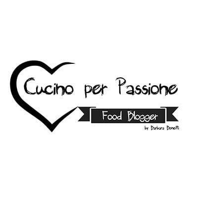 Cucino per passione