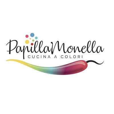 Papilla Monella