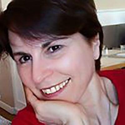Adele Di Pasquale
