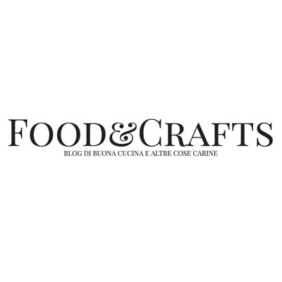 Food & Crafts