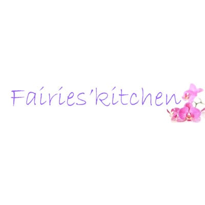 Fairies's Kitchen