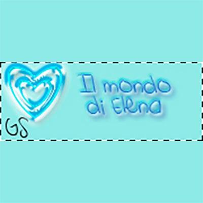 Il mondo di Elena