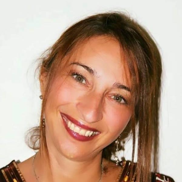 Sara Bonaccorsi
