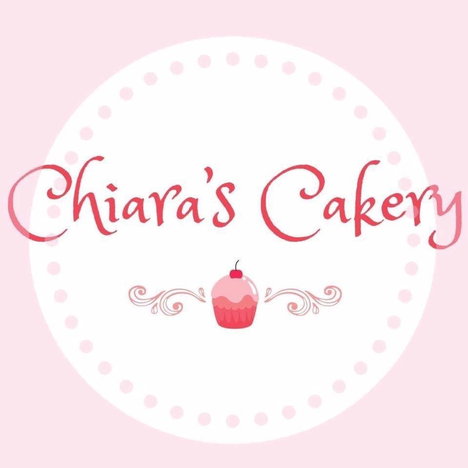 Chiara's Cakery
