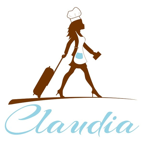 Claudia Fornaciari