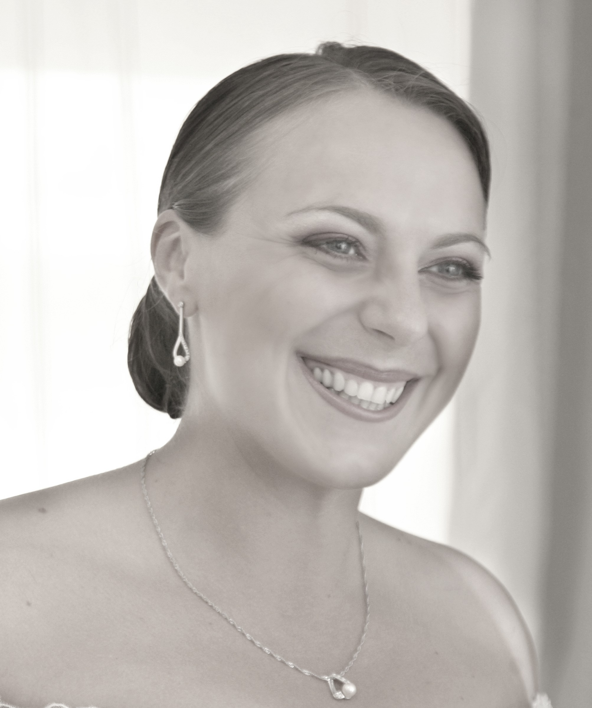 Anna Attanasio