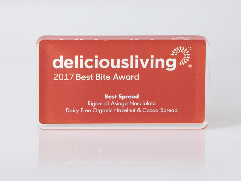 DELICIOUSLIVING-2017