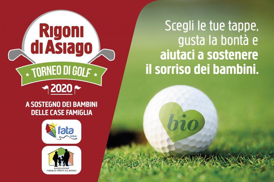 Trofeo Rigoni di Asiago, al via la IX Edizione!
