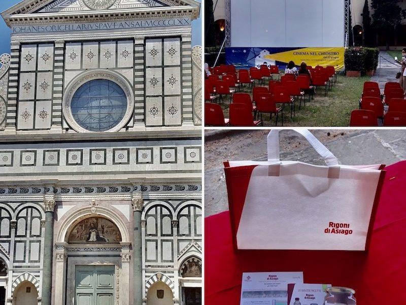 La Natura nel cuore di… Firenze!